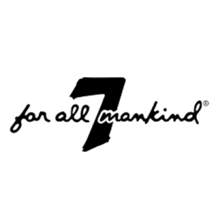7 For All Mandkind